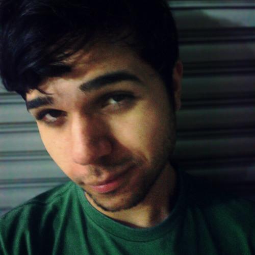 Louis Cavalcante's avatar
