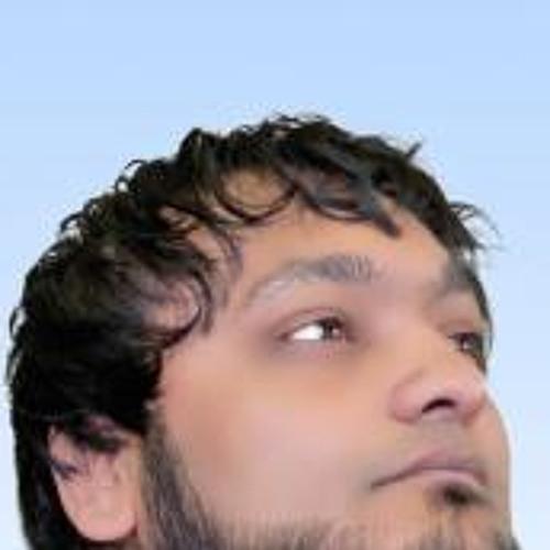 Azzam Sheikh's avatar