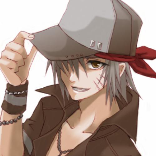 JohnMaster's avatar