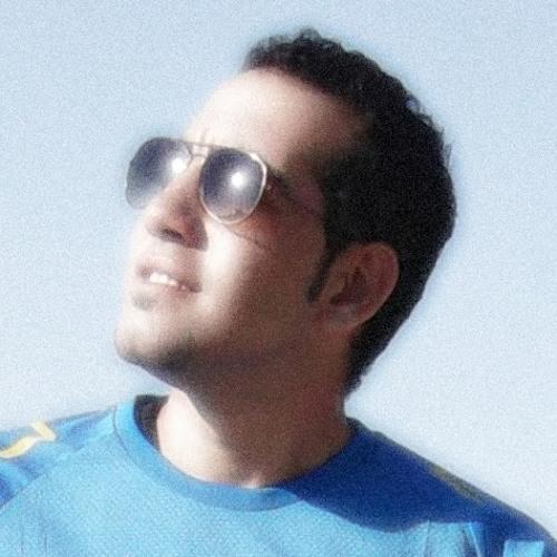 mostafa hamdy's avatar