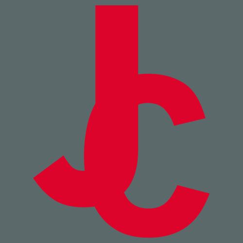 J Camp Ent's avatar