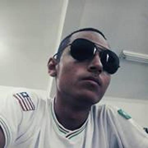 Sávio Fontes's avatar
