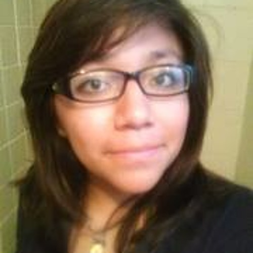 Lizett Lopez's avatar