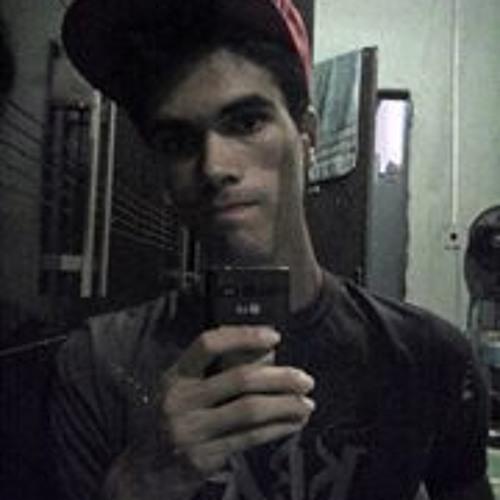 Henio Renam Barreto's avatar