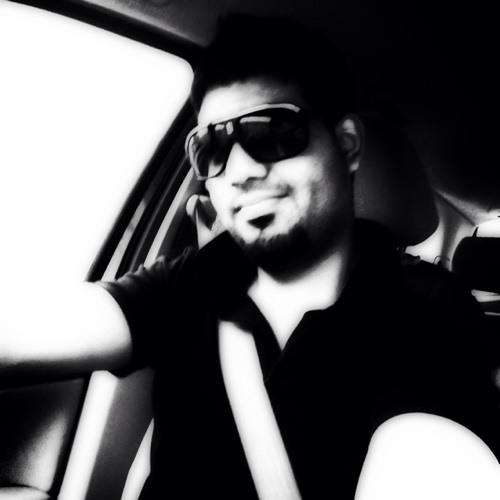 DJ balli's avatar