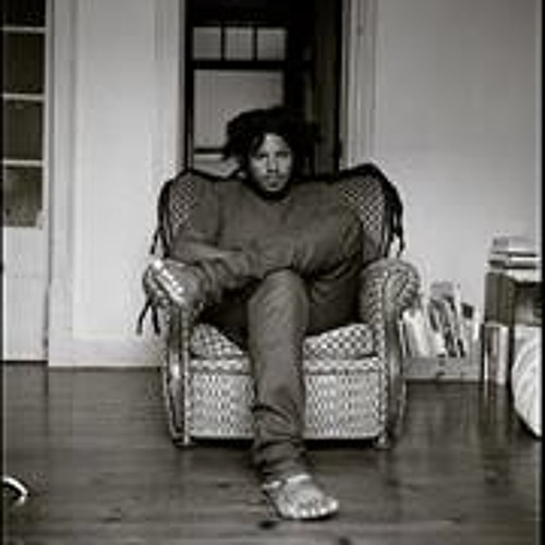 Pedro Jafuno's avatar