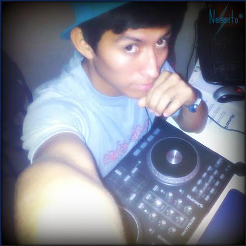Martin Jess Franco's avatar