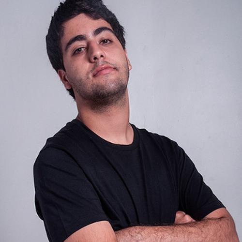 andersoncardoso's avatar