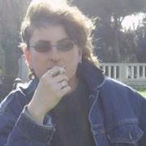 Sonia Caporossi's avatar