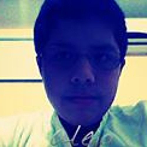 Alejandro Bayas's avatar