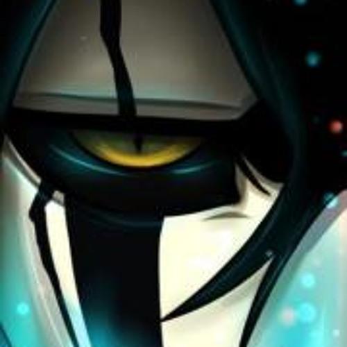 Hasaan Raheel's avatar