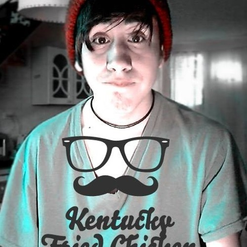 Soyhipster's avatar