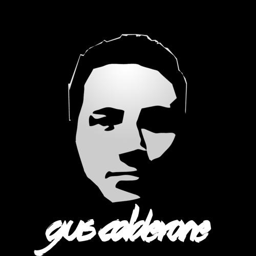guscalderone's avatar