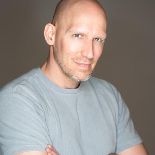 PhillipMSchmidt's avatar