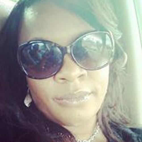 Tanesha Jackson 1's avatar