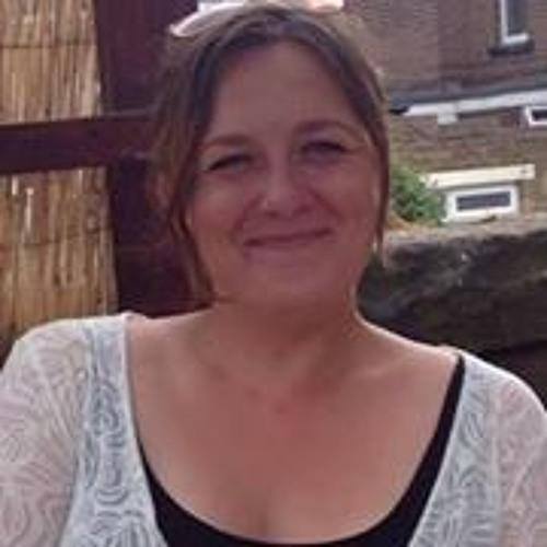 Helen Joanne Quirk's avatar
