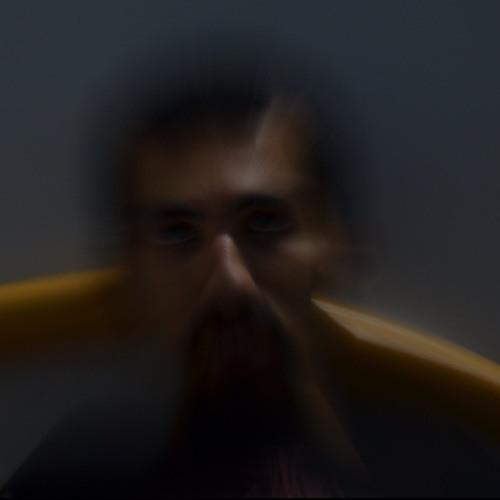 EverPain's avatar