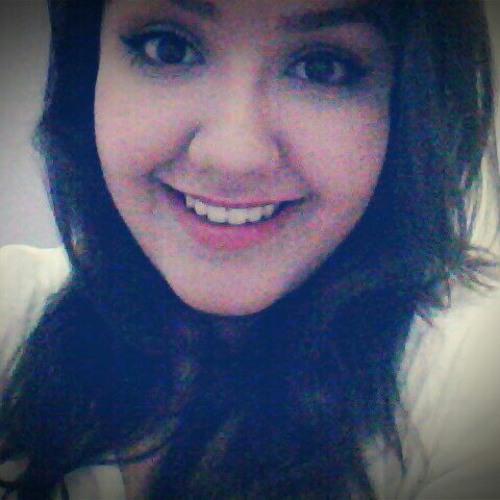 iamarcela's avatar