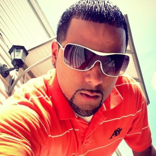 ElBori81's avatar