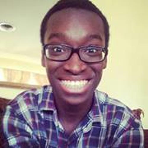 Jeremy Jackson 34's avatar