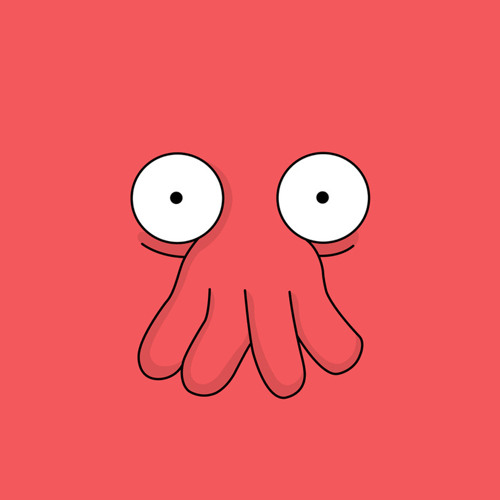 Rodolf Tuazon's avatar