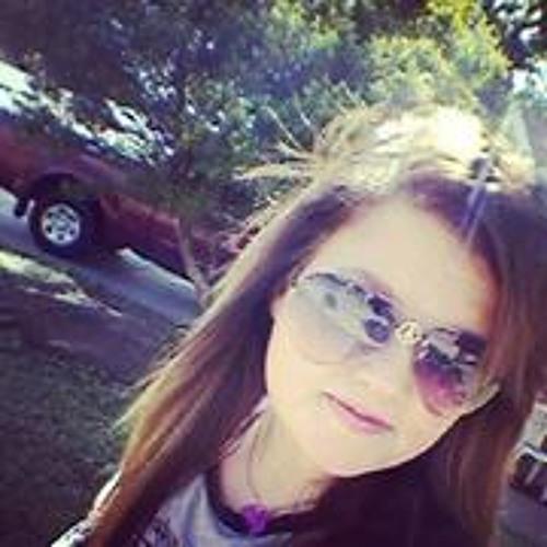 Kirsten Denae Davis's avatar