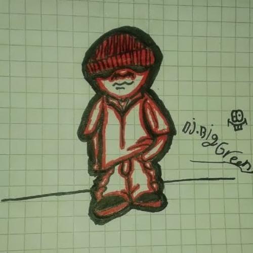 lil weedi's avatar