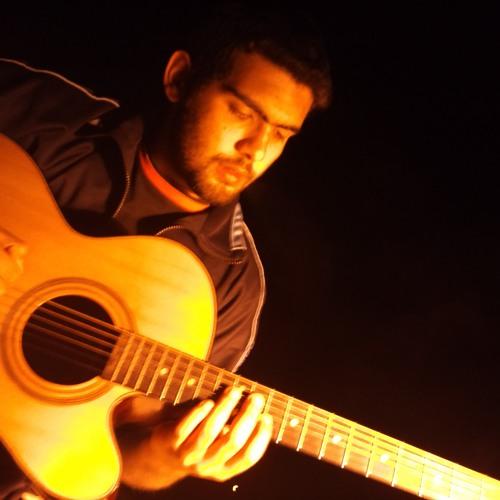 Abdullah Khan 2's avatar