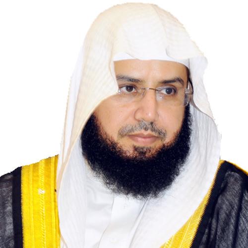Khalid Al-ghamdi's avatar