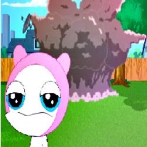 MrMeep1999's avatar