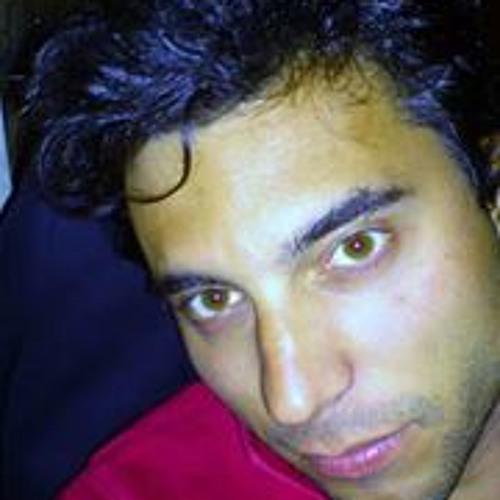 Cassiano Dos Santos 1's avatar