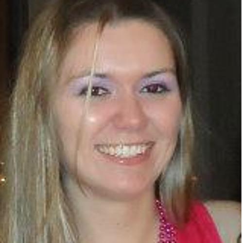 Renee Salina's avatar