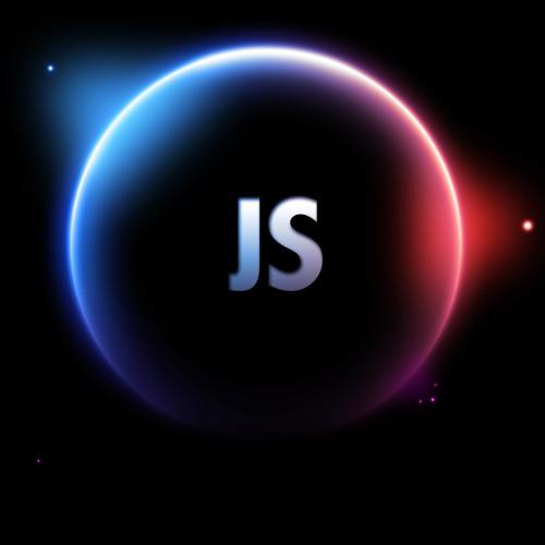 juandelarbol's avatar