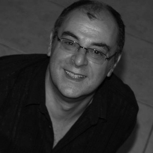 Robert Maitland's avatar