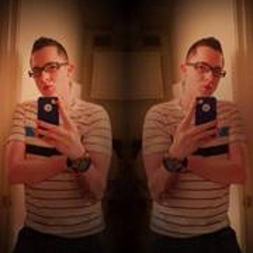 Sean Tito Figueroa's avatar