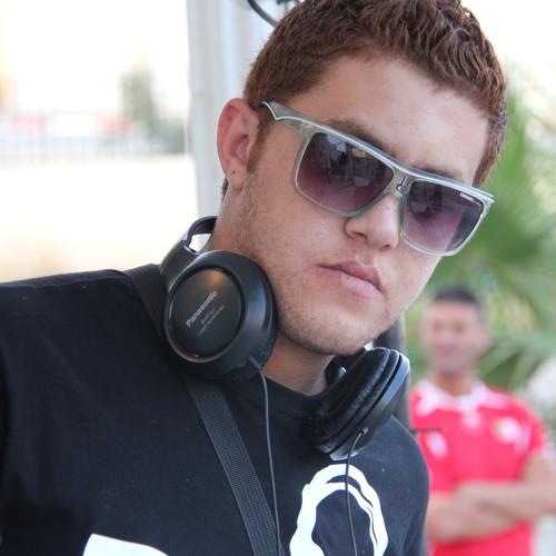 DJ SIFOU's avatar