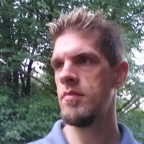 Pfo's avatar