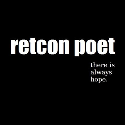 RetConPoet's avatar