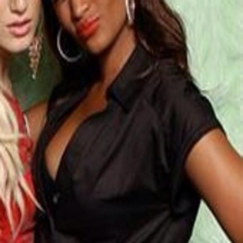 Liah Karli's avatar