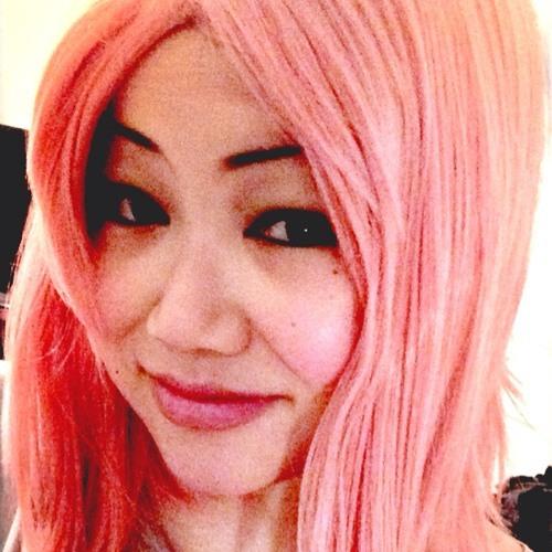 pearlitalee's avatar