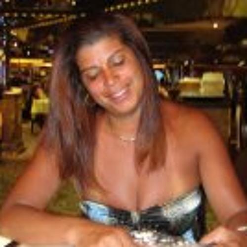user89385016's avatar