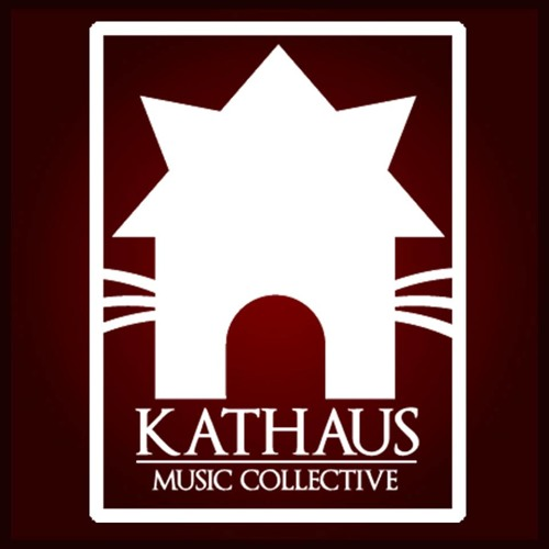KATHAUS MUSIC COLLECTIVE's avatar