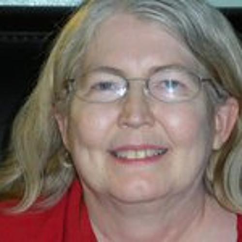 Deanna L. Greek's avatar