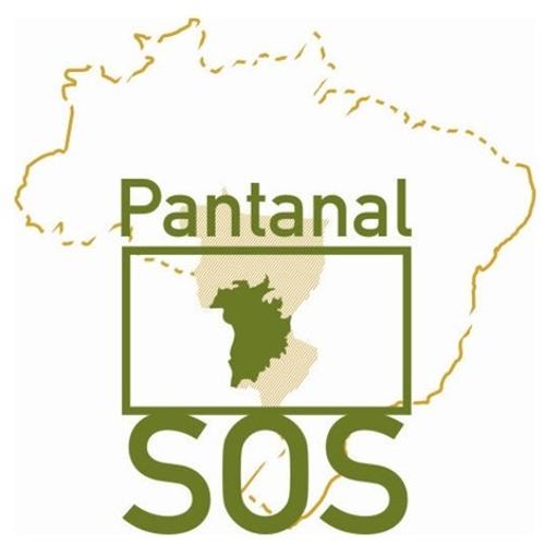Prosa Pantaneira's avatar