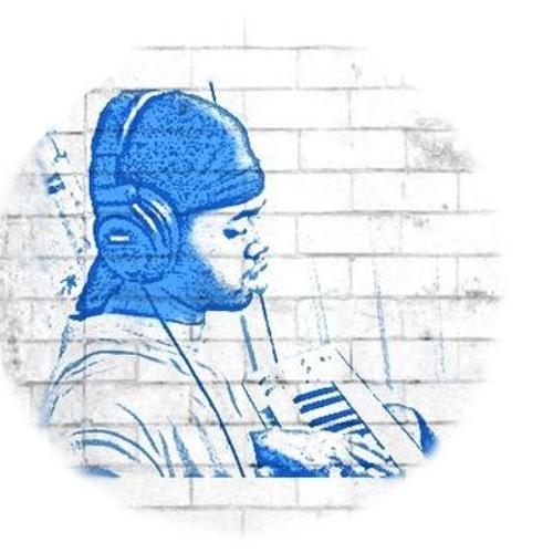 Tizzy's Beats's avatar