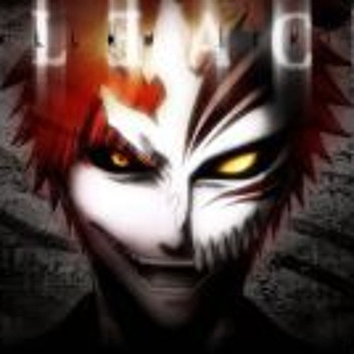 Helio Master's avatar