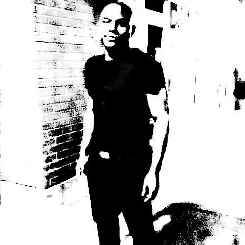 James Kasanga's avatar