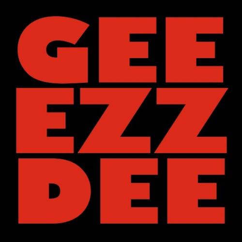 GSD's avatar