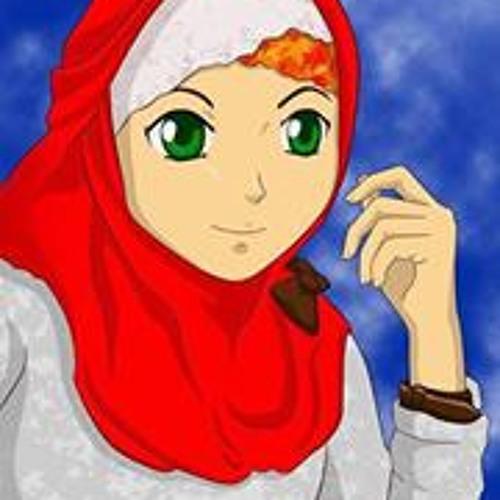icha.dunk87's avatar