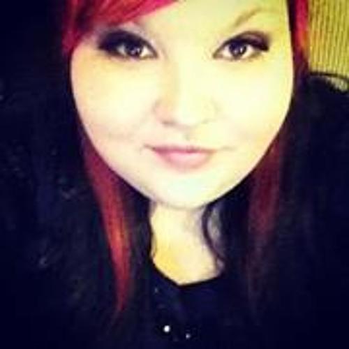 Manda Lynn 7's avatar